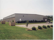 Warehouse Facility - Blairstown, NJ, NJ